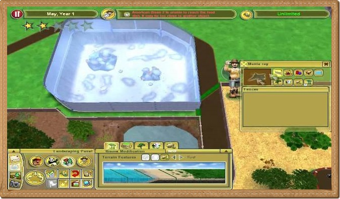 Zoo Tycoon 2 Full Game