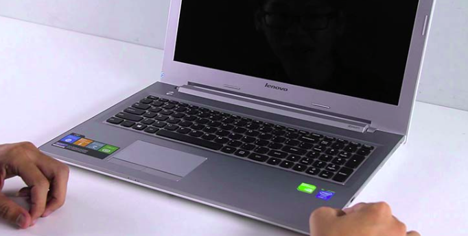 Lenovo X230 High Sierra