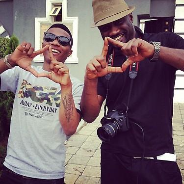 Top Illuminati Members In Nigeria Music Industry