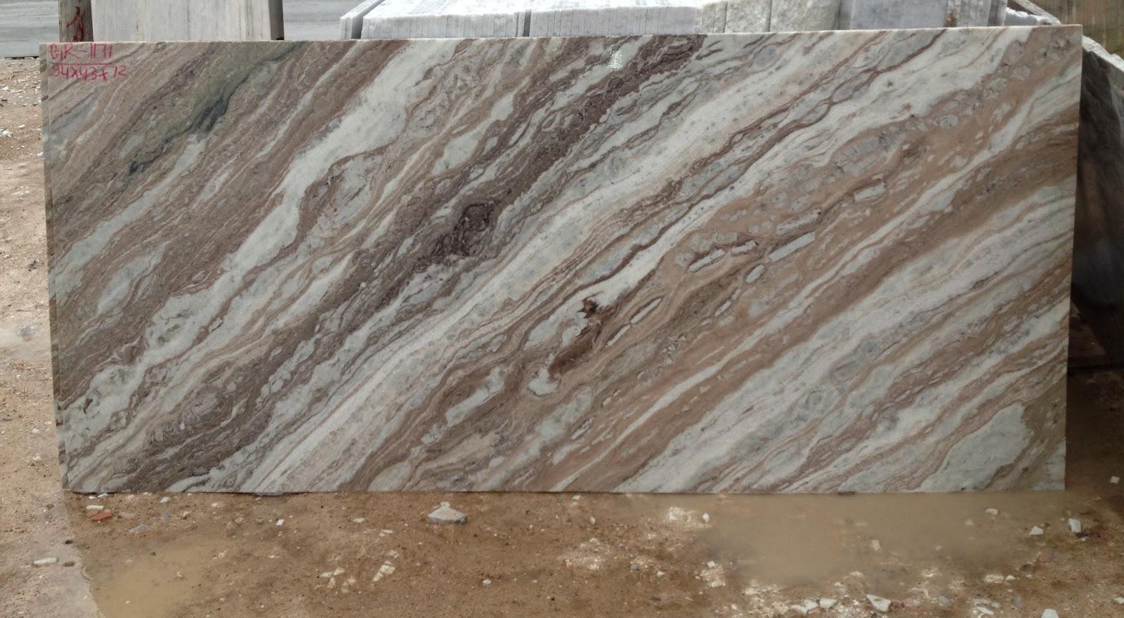 Kishangarh Marble Toronto Marble