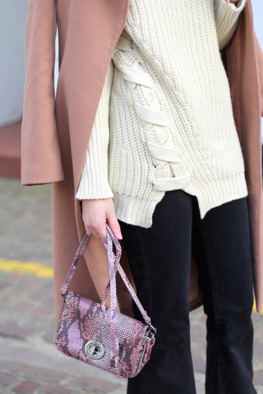 winter style uk