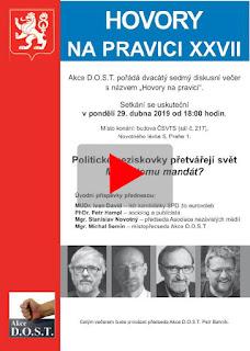 https://www.facebook.com/RaptorTV.cz/videos/%C5%BEiv%C4%9B-politick%C3%A9-neziskovky-p%C5%99etv%C3%A1%C5%99ej%C3%AD-sv%C4%9Bt-maj%C3%AD-k-tomu-mand%C3%A1t-akce-dost-2942019-b/387416492102211/