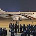 RAJA NUSANTARA | Ternyata Pelaku Yang Bajak Pesawat Biman Bangladesh Airlines BG147 Hanya membawa Sebuah Pistol Mainan