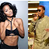 Jeremih: 5 Things To Know About The Singer Amid His Feud With Teyana Taylor