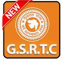 GSRTC Recruitment for Apprentice Post 2018 @ Bharuch