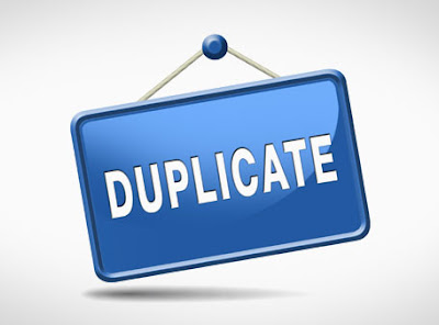 How to get a duplicate registration certificate from Kerala Nursing Council