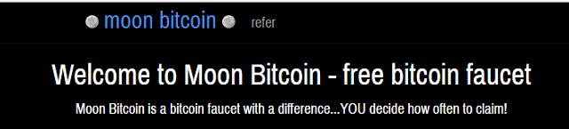 Website Mendapatkan Bitcoin Gratis Terbaru di PC dan Android