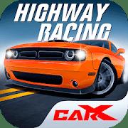 CarX Highway Racing apk