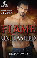 https://www.goodreads.com/book/show/26047707-flame-unleashed
