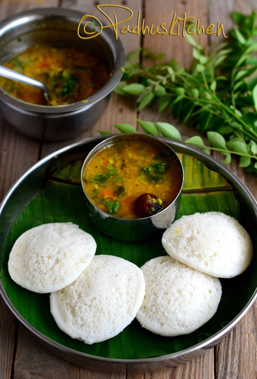 How to make Idli-Dosa Batter in Mixie