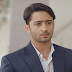 OMG Kidnapped Drama Will Take Place In Sony Tv's Kuch Rang Pyar Ke Aise Bhi
