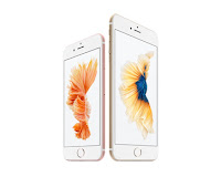 Apple iPhone SE specification in hindi