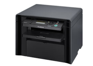 multifunctional for someone construct occupation of Canon i-SENSYS MF4410 Driver Download