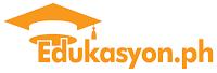 https://www.edukasyon.ph/schools/st-augustine-college-lagro-quezon-city/programs