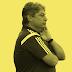 Como em 2007... Ex-Paulista terá que comandar Bragantino em 2 jogos de playoff em SP