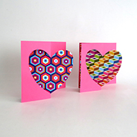 http://www.ohohblog.com/2015/02/pop-up-valentines-day-card.html