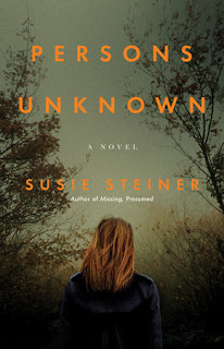 http://www.barnesandnoble.com/w/persons-unknown-susie-steiner/1124743639?ean=9780812998344