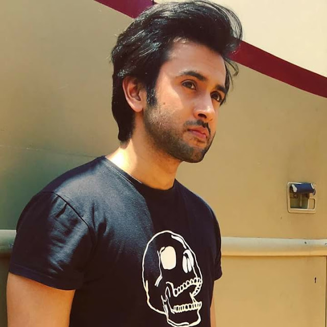 Mishkat Varma age, girlfriend, and aneri vajani, and kanchi singh, love life, wife, images, facebook, twitter, hd wallpaper, instagram, latest news, photos