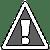 Presiden RI Jokowi Putuskan Ujian Nasional Tetap Ada