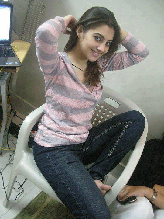 xxx sexi girls pakistani