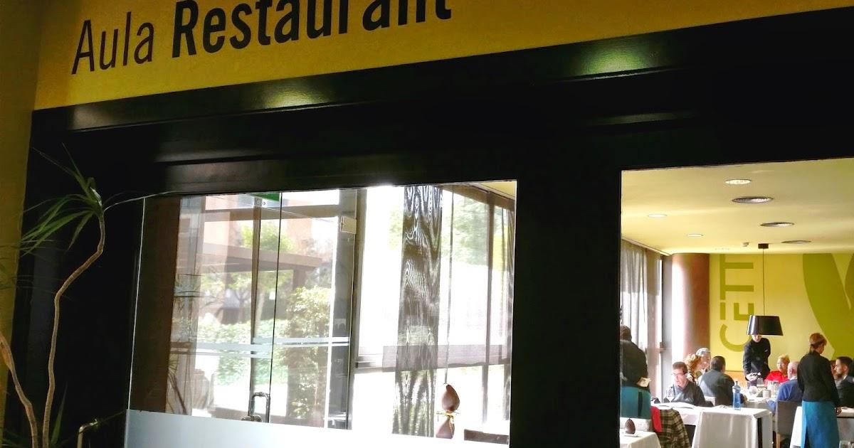 Restaurant Gastronomiques A Proximit Ef Bf Bd De Trefcon