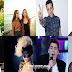 [ESPECIAL] Quem são os intérpretes na 1.ª semifinal do Festival da Canção 2017?