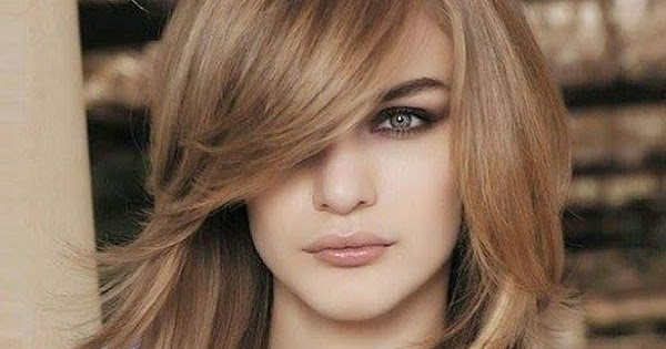 New Hairstyles For Women 2016 & Best Hair Trends