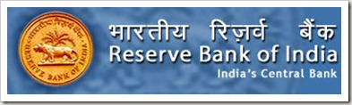 Reserve Bank Of India (RBI) Physical Test Call Letter Declared