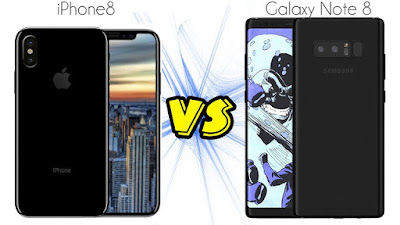 iphone-note-8-vs-samsung-galaxy-note-8