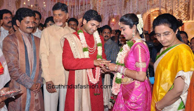 revanthreddy_daughter_nymisha_engagement_photos