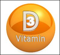 Vitamina D3 previne vários tipos de câncer