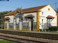 https://castvide.blogspot.pt/2018/05/photos-building-antigo-edificio-da.html