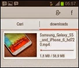 Download Apk Aplikasi Download Video Youtube Android Videoder