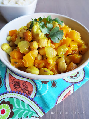 butternut_squash_chickpea_curry