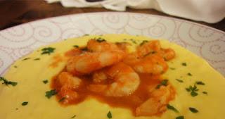 https://www.receitaonlinee.com/2017/11/polenta-cremosa-com-camarao.html
