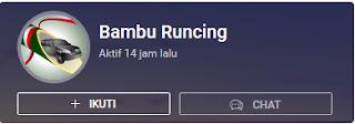 https://shopee.co.id/bambu_runcing