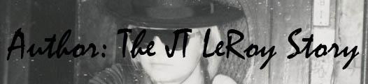 https://shelikesmovies.blogspot.com/2016/06/sundance-london-author-jt-leroy-story.html