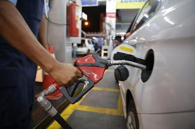 MME e ANP defendem revisão da subvenção ao óleo diesel