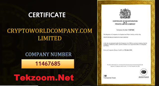 https://cryptoworldcompany.com/referral?id=CWC636110