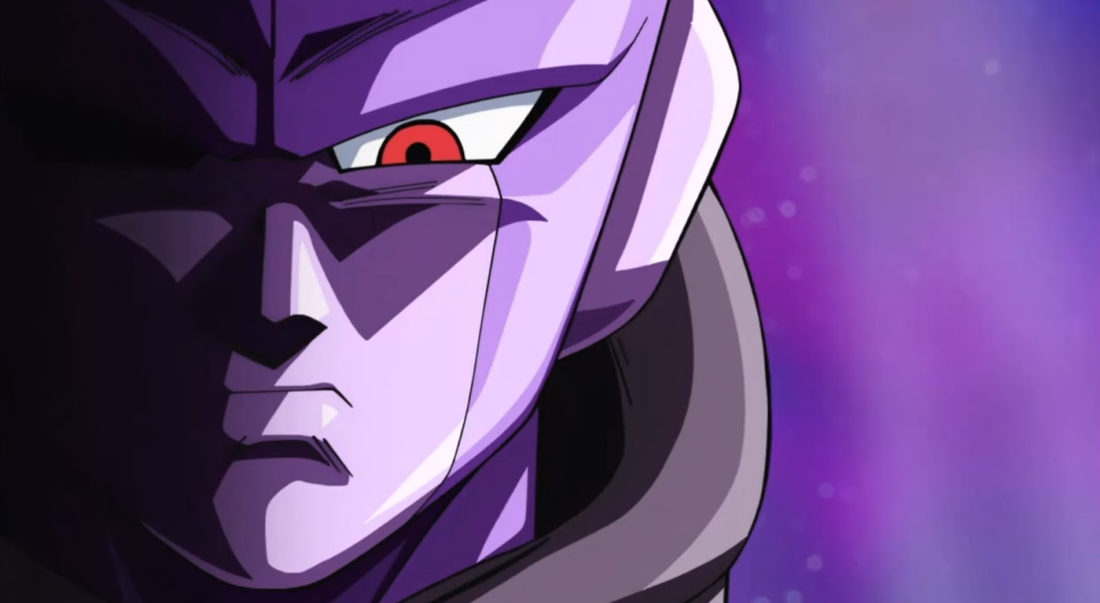 Dragon Ball Super Dublado Episódio 39, Assistir Dragon Ball Super Dublado Episódio 39, Dragon Ball Super Dublado , Dragon Ball Super Dublado - Episódio 39,