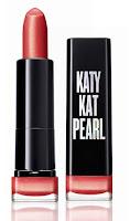 "Batom cobre ""REDdy to Pounce"" da Katy Perry"