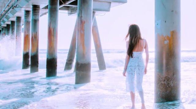 snsd_girlsgeneration_tiffany_solo_album