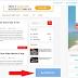 Blogger Blog Me Theme Change Upload Kaise Kare