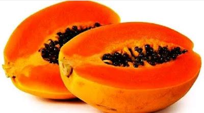 পাকা পেঁপে খাওয়ার উপকারিতা  - Benefits of eating ripe papaya