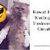 Pengalaman Rawat Inap Kucing di Puskeswan Cimahi