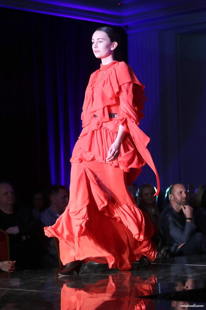 Fashion Inside 2019 Magdalena Wilk-Dryło