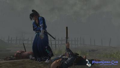 Way of the Samurai 3 Akan Rilis Untuk PC Melalui Steam