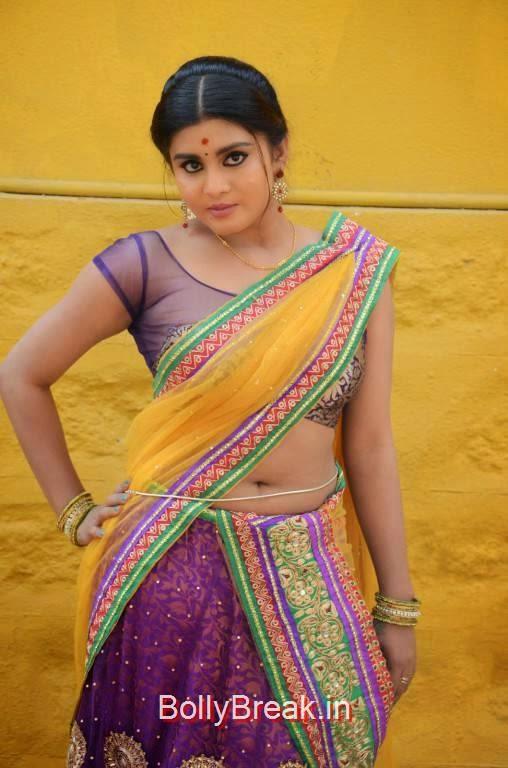 Harini Pics, Hot Pics Of Actress Harini In Indraganti Creative Movies Production No 4 Opening