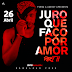 Loyd-B (Mr.X) - Juro Que Faço Por Amor (Part.2) [Deejay Mix]