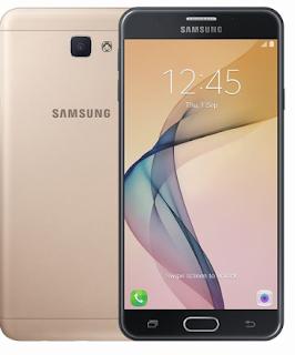 Spesifikasi dan Harga Samsung Galaxy J7 Prime 2016